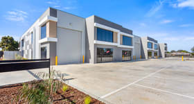 Factory, Warehouse & Industrial commercial property for sale at 1-11/40-42 Cool Store Road Hastings VIC 3915