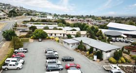Offices commercial property for sale at Lot 3/32 Elouera Street Launceston TAS 7250