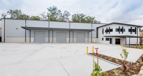 Industrial / Warehouse commercial property for sale at 36-44 Arshad Drive Berrinba QLD 4117
