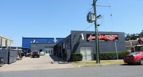 Factory, Warehouse & Industrial commercial property for sale at 54 Burnett Street Berserker QLD 4701