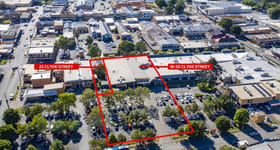 Shop & Retail commercial property sold at 16-20 & 22 Clyde Street Kempsey NSW 2440