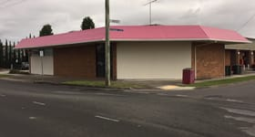 Offices commercial property sold at 239 Princes Drive Morwell VIC 3840