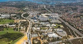 Development / Land commercial property sold at Lot 1001 Murdoch Drive Murdoch WA 6150