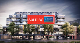 Development / Land commercial property sold at 104-120 Mount Street Heidelberg VIC 3084