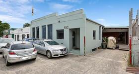 Development / Land commercial property sold at 193 Bay Road Sandringham VIC 3191