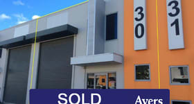 Offices commercial property for lease at Unit 30/110 Inspiration Dr Wangara WA 6065