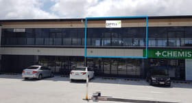 Offices commercial property sold at Lot 16, 123 Sippy Downs Drive Sippy Downs QLD 4556