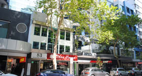 Offices commercial property sold at 83 Walker Street North Sydney NSW 2060