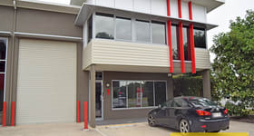 Offices commercial property for sale at 1/14 Ashtan Place Banyo QLD 4014