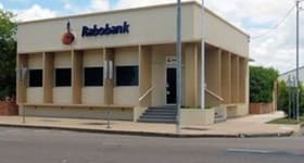 Offices commercial property for sale at 31 Palm Terrace Ingham QLD 4850