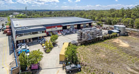 Factory, Warehouse & Industrial commercial property for sale at 32 Commerce Place Larapinta QLD 4110