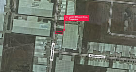 Development / Land commercial property for sale at Lot 40 Efficient Drive Truganina VIC 3029
