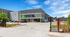 Factory, Warehouse & Industrial commercial property sold at 49 Assembly Drive Dandenong South VIC 3175