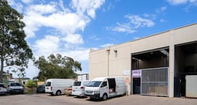 Factory, Warehouse & Industrial commercial property for sale at Landmark Industrial Estate 2A Burrows Road St Peters NSW 2044