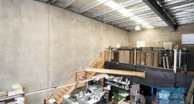 Factory, Warehouse & Industrial commercial property sold at Unit 7/59 Beattie St Kallangur QLD 4503
