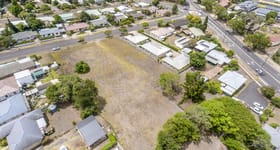 Development / Land commercial property for sale at 8-10 Hursley Road Newtown QLD 4350
