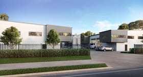 Factory, Warehouse & Industrial commercial property for sale at Unit 1/15-17 Charles Street St Marys NSW 2760