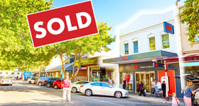 Shop & Retail commercial property sold at 92-94 Church Street Brighton VIC 3186