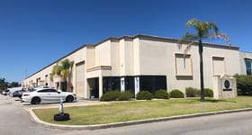 Offices commercial property for sale at 10/41  Holder Way Malaga WA 6090