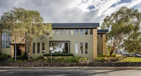 Offices commercial property sold at 285 Canberra Avenue Fyshwick ACT 2609