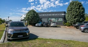 Offices commercial property for lease at 6 Hargreaves Street Ascot WA 6104