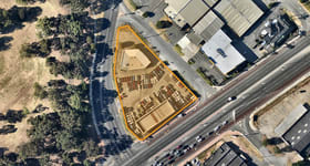 Factory, Warehouse & Industrial commercial property for sale at 172 -176 Great Eastern Highway Ascot WA 6104