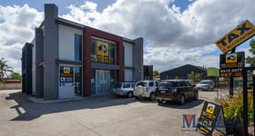 Offices commercial property sold at 667 Port Road Woodville Park SA 5011