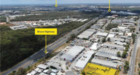 Factory, Warehouse & Industrial commercial property for sale at 650 Old Gympie Road Narangba QLD 4504