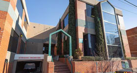 Offices commercial property sold at 71 Oxford Street Collingwood VIC 3066