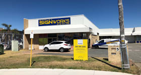 Factory, Warehouse & Industrial commercial property for sale at 5A Barnett Court Morley WA 6062