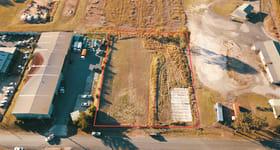 Development / Land commercial property sold at 21-25 Brickworks  Lane South Grafton NSW 2460