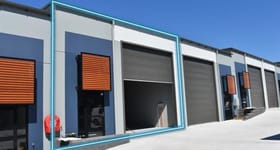 Industrial / Warehouse commercial property for sale at Unit 14, 13-15 Pacific Highway Gateshead NSW 2290