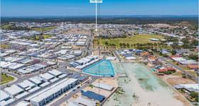 Development / Land commercial property for sale at Golden Bay sites Golden Bay WA 6174