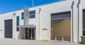 Factory, Warehouse & Industrial commercial property for sale at 41 Discovery Drive Bibra Lake WA 6163