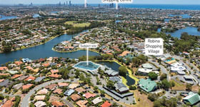 Medical / Consulting commercial property for sale at 1/34-38 Glenferrie Drive Robina QLD 4226