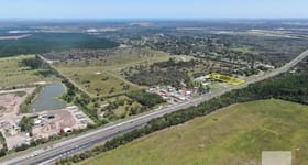 Industrial / Warehouse commercial property for sale at 115 Old Toorbul Point Road Caboolture QLD 4510