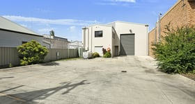 Industrial / Warehouse commercial property sold at 385 Old Five Islands Road Unanderra NSW 2526