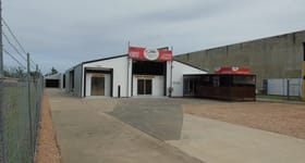 Retail commercial property for lease at 151 Paradise Street South Mackay QLD 4740