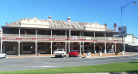 Hotel, Motel, Pub & Leisure commercial property for sale at 17-21 Seignior Street Junee NSW 2663