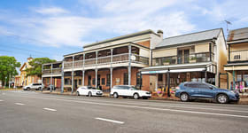 Shop & Retail commercial property for sale at 2/129 Swan Street Morpeth NSW 2321