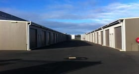 Factory, Warehouse & Industrial commercial property for sale at 8/11 Marchant Street Davenport WA 6230