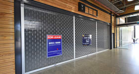 Offices commercial property for sale at 10/1 Volt Lane Albury NSW 2640