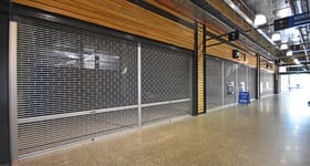 Offices commercial property for sale at 11A/1 Volt Lane Albury NSW 2640