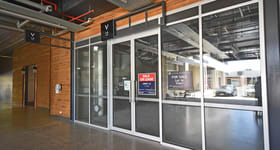 Offices commercial property for sale at 14/1 Volt Lane Albury NSW 2640
