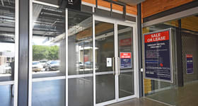 Offices commercial property for sale at 13/1 Volt Lane Albury NSW 2640