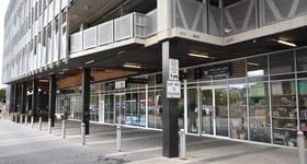 Shop & Retail commercial property for sale at 13/1 Volt Lane Albury NSW 2640