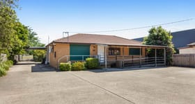 Development / Land commercial property sold at 186 Princes Highway Albion Park Rail NSW 2527