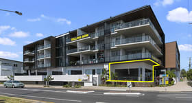 Shop & Retail commercial property for sale at 32 Glenora Street Wynnum QLD 4178