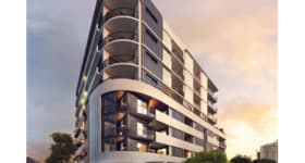 Shop & Retail commercial property sold at 103/610 Main Street Kangaroo Point QLD 4169