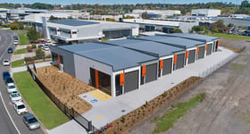 Factory, Warehouse & Industrial commercial property for lease at 11 Riverside Drive Mayfield West NSW 2304